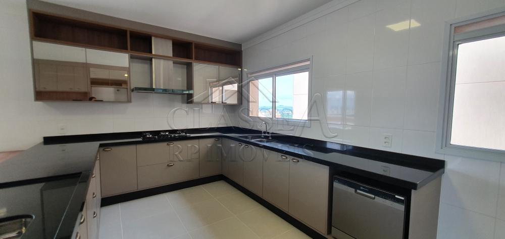 Comprar Apartamento / Cobertura padrão em Ribeirão Preto R$ 2.350.000,00 - Foto 9