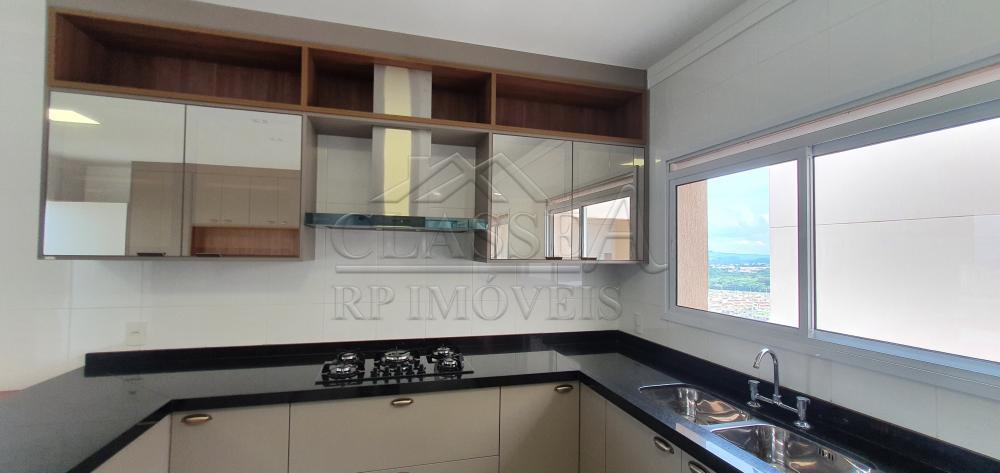 Comprar Apartamento / Cobertura padrão em Ribeirão Preto R$ 2.350.000,00 - Foto 11