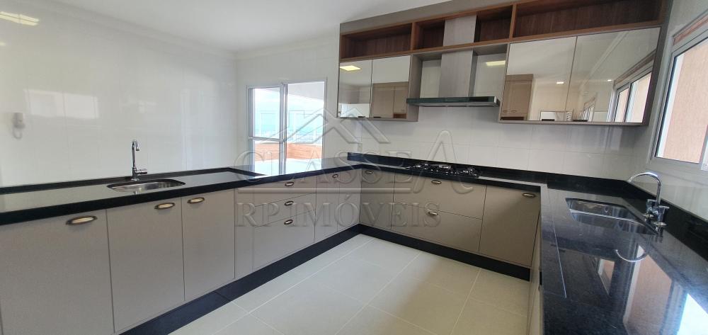 Comprar Apartamento / Cobertura padrão em Ribeirão Preto R$ 2.350.000,00 - Foto 10