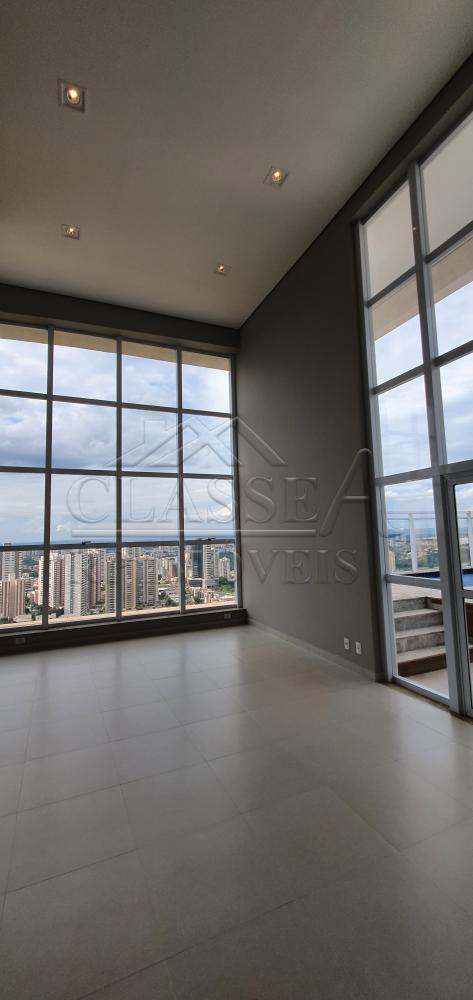 Comprar Apartamento / Cobertura padrão em Ribeirão Preto R$ 2.350.000,00 - Foto 13