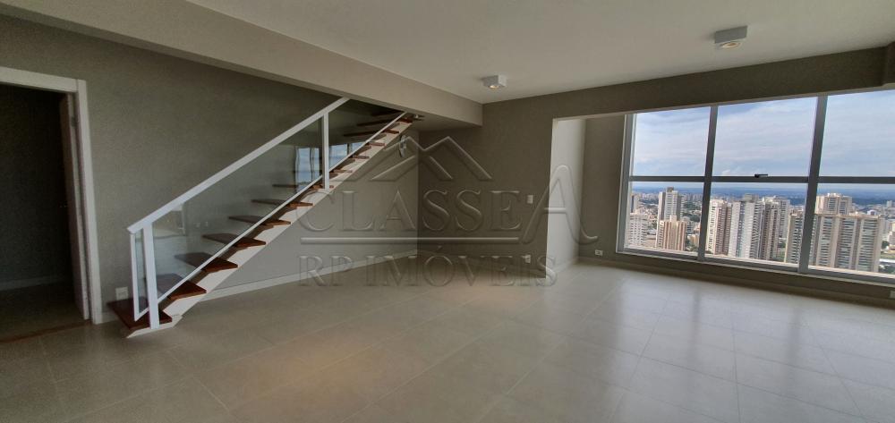 Comprar Apartamento / Cobertura padrão em Ribeirão Preto R$ 2.350.000,00 - Foto 17