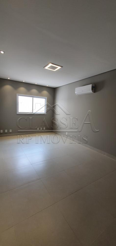 Comprar Apartamento / Cobertura padrão em Ribeirão Preto R$ 2.350.000,00 - Foto 19