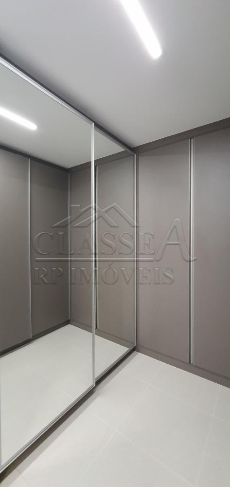 Comprar Apartamento / Cobertura padrão em Ribeirão Preto R$ 2.350.000,00 - Foto 20