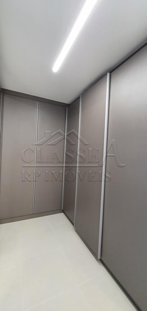 Comprar Apartamento / Cobertura padrão em Ribeirão Preto R$ 2.350.000,00 - Foto 21
