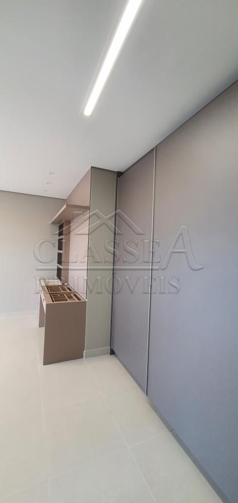 Comprar Apartamento / Cobertura padrão em Ribeirão Preto R$ 2.350.000,00 - Foto 22