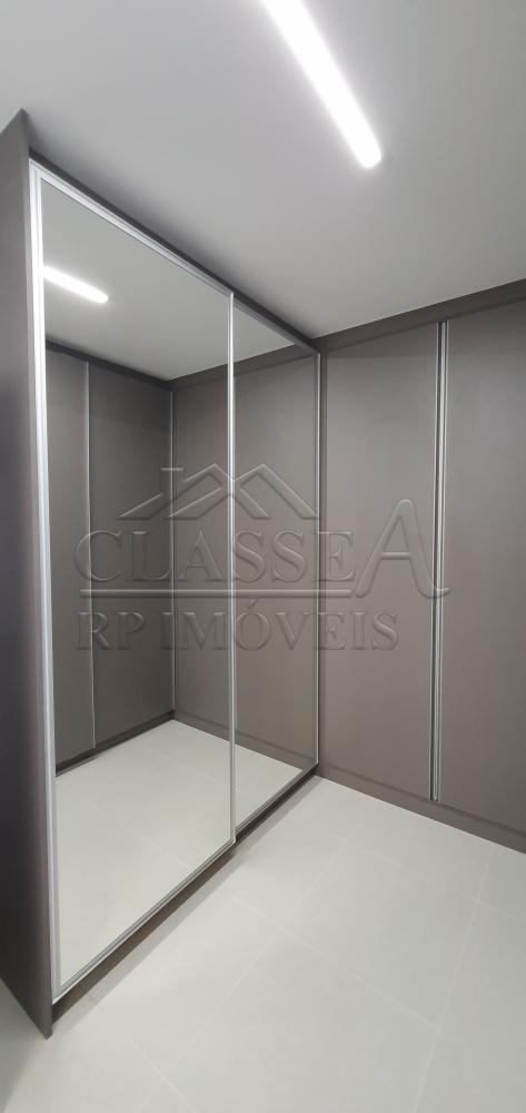 Comprar Apartamento / Cobertura padrão em Ribeirão Preto R$ 2.350.000,00 - Foto 30