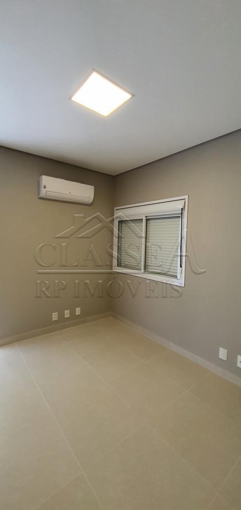 Comprar Apartamento / Cobertura padrão em Ribeirão Preto R$ 2.350.000,00 - Foto 31