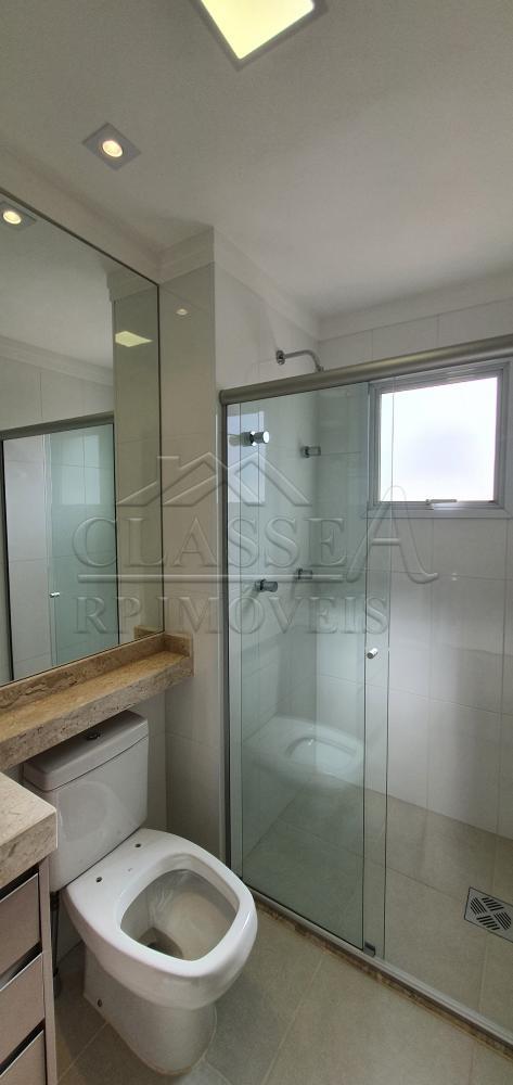 Comprar Apartamento / Cobertura padrão em Ribeirão Preto R$ 2.350.000,00 - Foto 34