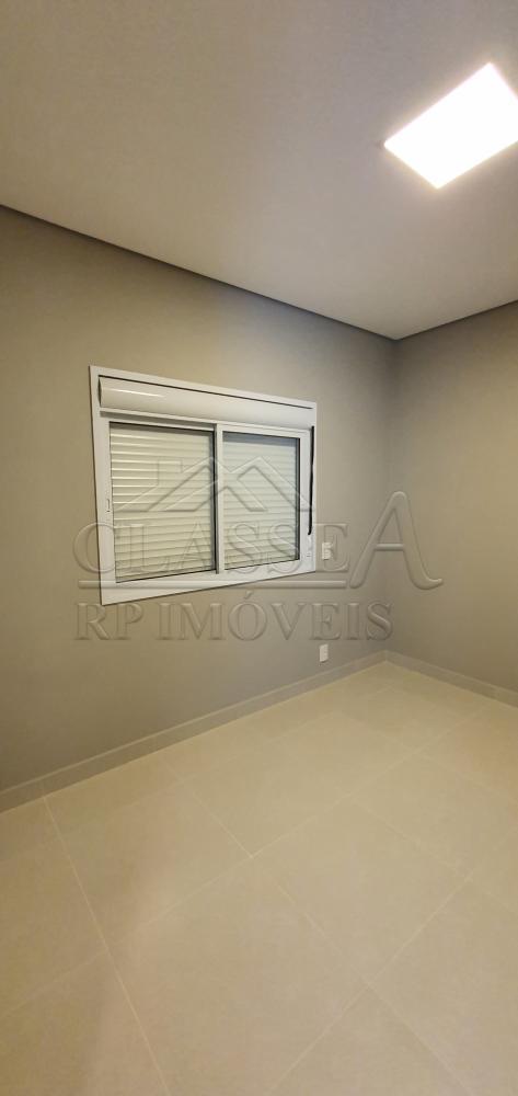 Comprar Apartamento / Cobertura padrão em Ribeirão Preto R$ 2.350.000,00 - Foto 35