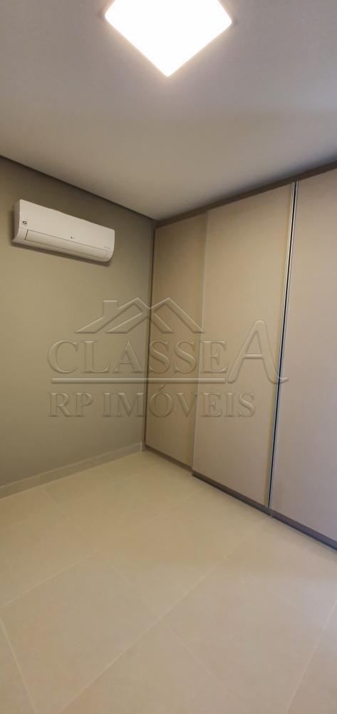 Comprar Apartamento / Cobertura padrão em Ribeirão Preto R$ 2.350.000,00 - Foto 36