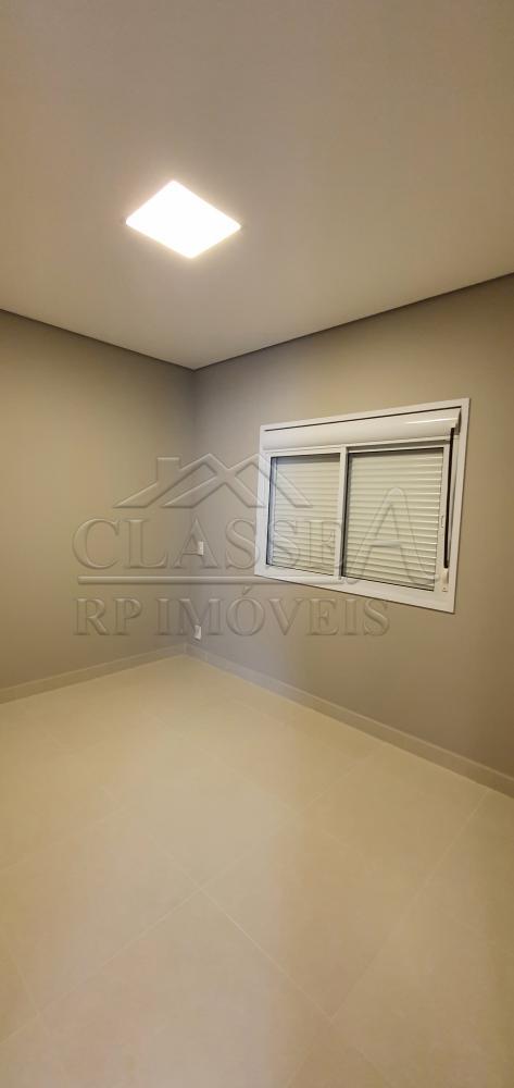 Comprar Apartamento / Cobertura padrão em Ribeirão Preto R$ 2.350.000,00 - Foto 38