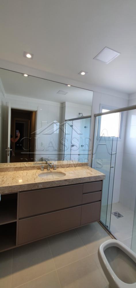 Comprar Apartamento / Cobertura padrão em Ribeirão Preto R$ 2.350.000,00 - Foto 41