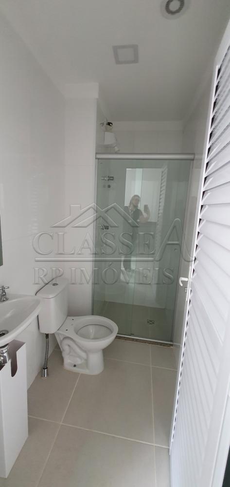 Comprar Apartamento / Cobertura padrão em Ribeirão Preto R$ 2.350.000,00 - Foto 44