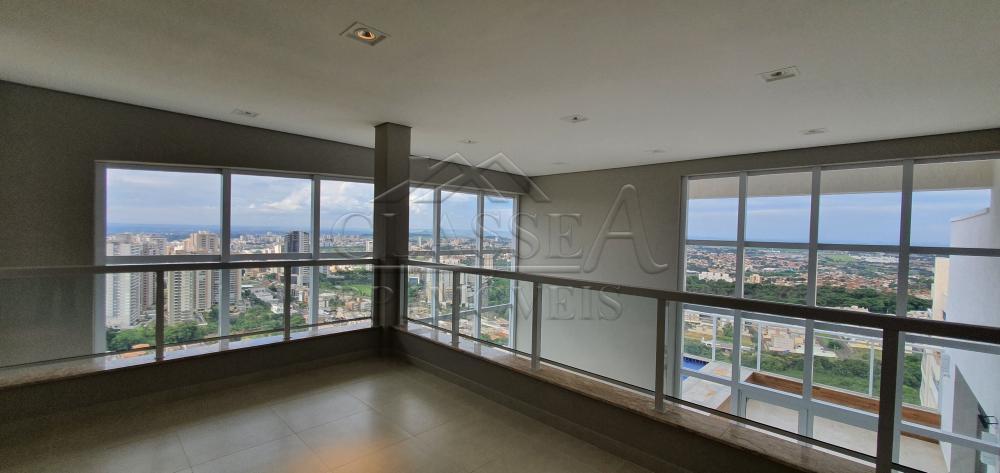 Comprar Apartamento / Cobertura padrão em Ribeirão Preto R$ 2.350.000,00 - Foto 47