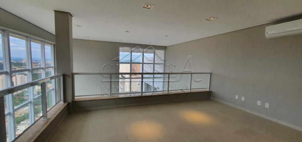 Comprar Apartamento / Cobertura padrão em Ribeirão Preto R$ 2.350.000,00 - Foto 49