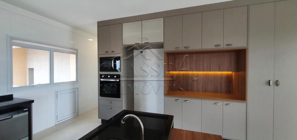 Comprar Apartamento / Cobertura padrão em Ribeirão Preto R$ 2.350.000,00 - Foto 50