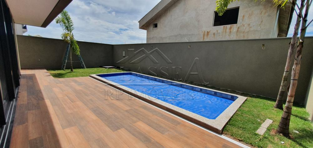 Comprar Casa / Condomínio - térrea em Bonfim Paulista R$ 1.300.000,00 - Foto 2