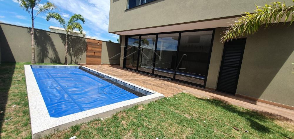 Comprar Casa / Condomínio - térrea em Bonfim Paulista R$ 1.300.000,00 - Foto 3