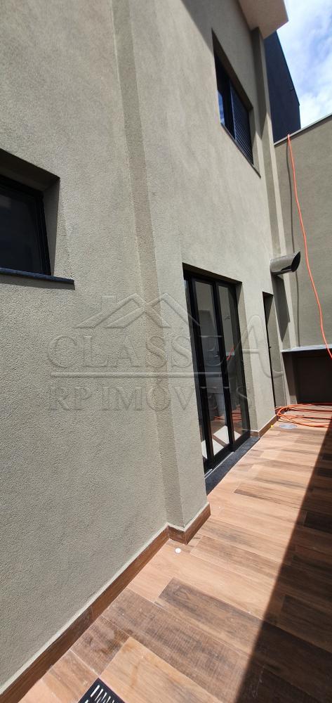 Comprar Casa / Condomínio - térrea em Bonfim Paulista R$ 1.300.000,00 - Foto 4