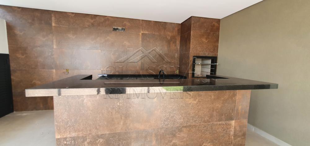 Comprar Casa / Condomínio - térrea em Bonfim Paulista R$ 1.300.000,00 - Foto 6
