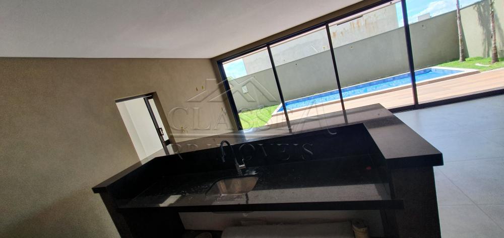 Comprar Casa / Condomínio - térrea em Bonfim Paulista R$ 1.300.000,00 - Foto 7