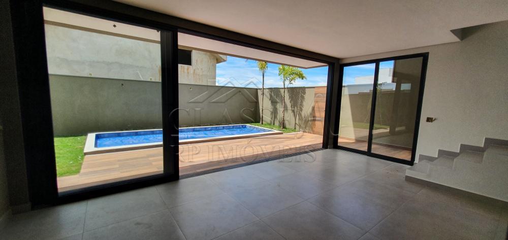 Comprar Casa / Condomínio - térrea em Bonfim Paulista R$ 1.300.000,00 - Foto 10