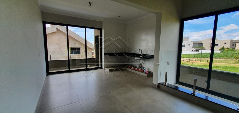 Comprar Casa / Condomínio - térrea em Bonfim Paulista R$ 1.300.000,00 - Foto 11