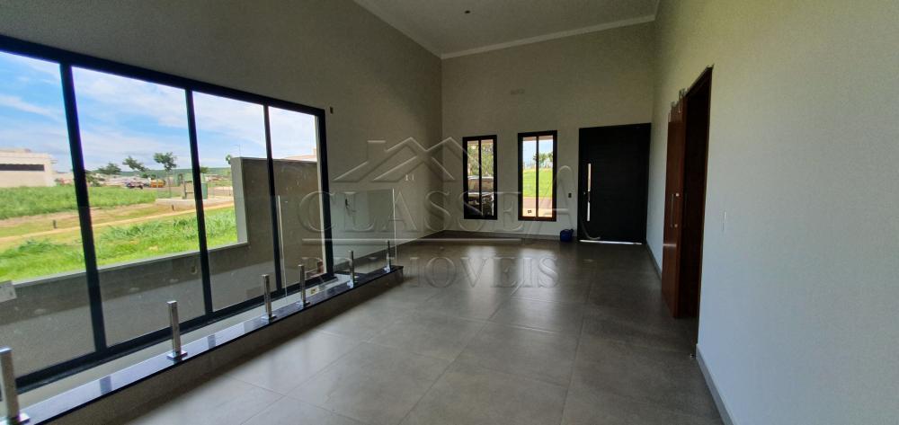 Comprar Casa / Condomínio - térrea em Bonfim Paulista R$ 1.300.000,00 - Foto 13