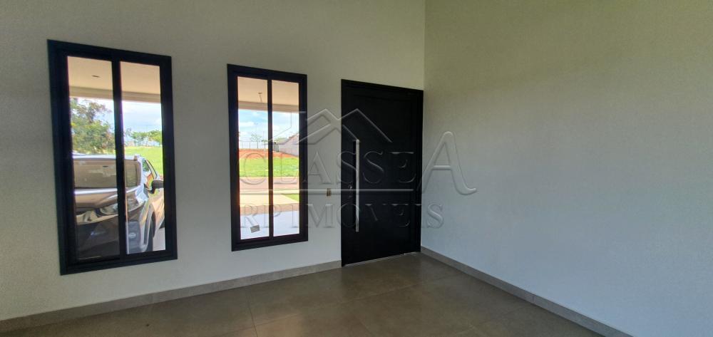 Comprar Casa / Condomínio - térrea em Bonfim Paulista R$ 1.300.000,00 - Foto 14
