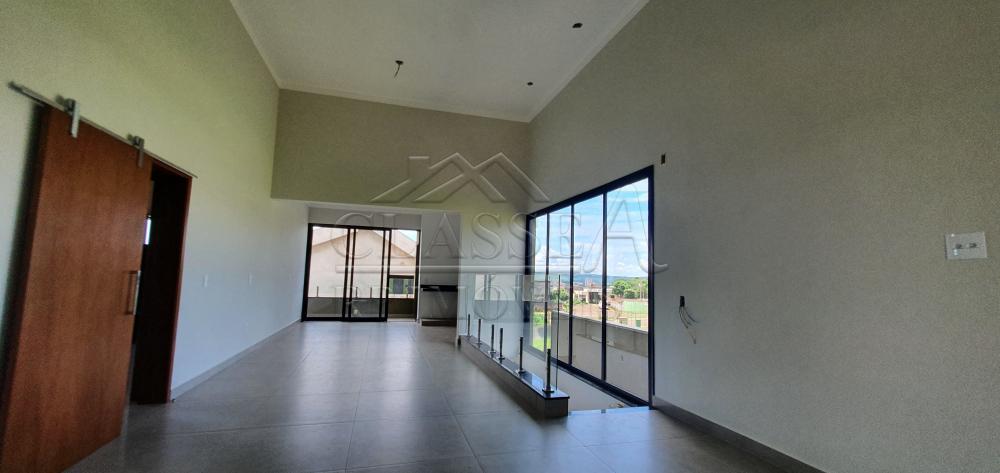 Comprar Casa / Condomínio - térrea em Bonfim Paulista R$ 1.300.000,00 - Foto 15