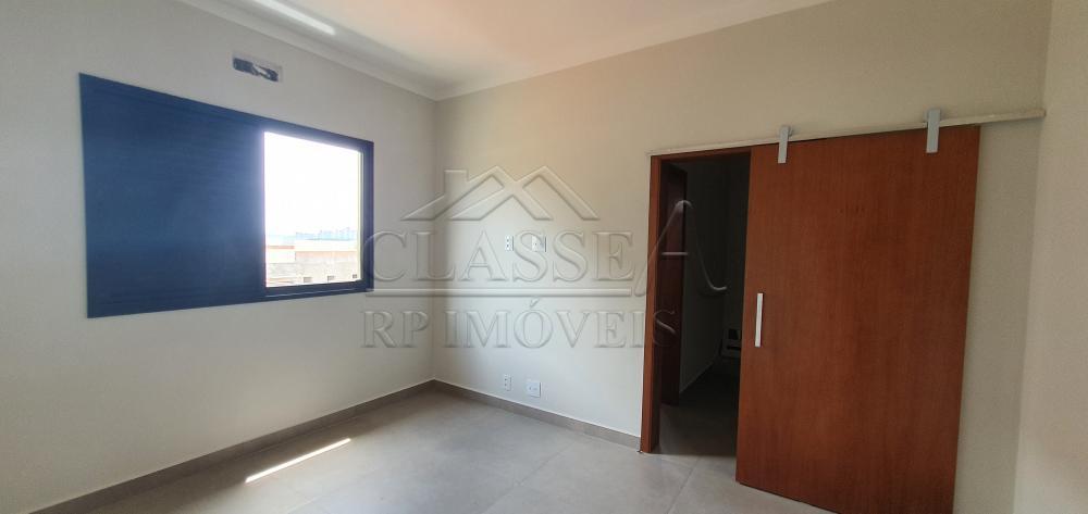 Comprar Casa / Condomínio - térrea em Bonfim Paulista R$ 1.300.000,00 - Foto 16