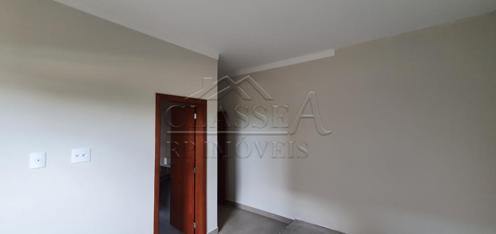 Comprar Casa / Condomínio - térrea em Bonfim Paulista R$ 1.300.000,00 - Foto 21