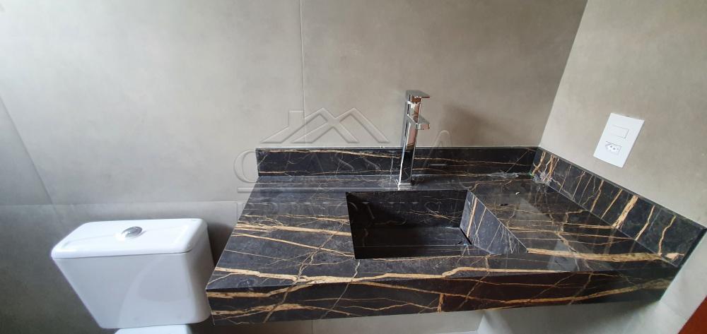 Comprar Casa / Condomínio - térrea em Bonfim Paulista R$ 1.300.000,00 - Foto 23
