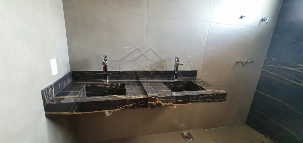 Comprar Casa / Condomínio - térrea em Bonfim Paulista R$ 1.300.000,00 - Foto 25
