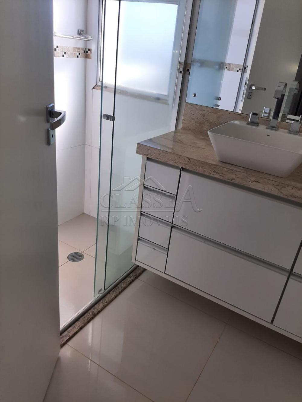 Comprar Apartamento / Padrão em Ribeirão Preto R$ 1.020.000,00 - Foto 5