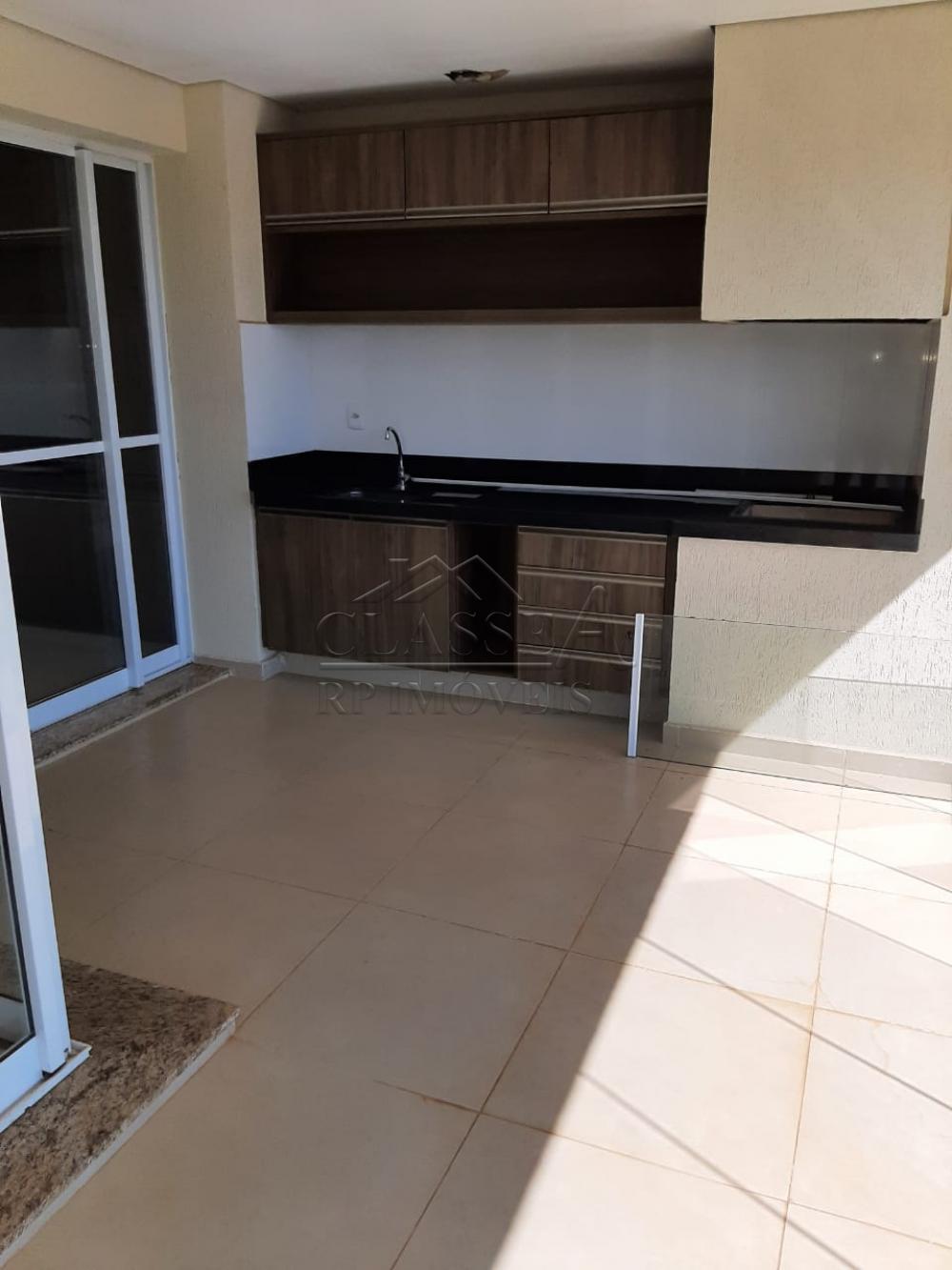 Comprar Apartamento / Padrão em Ribeirão Preto R$ 1.020.000,00 - Foto 4