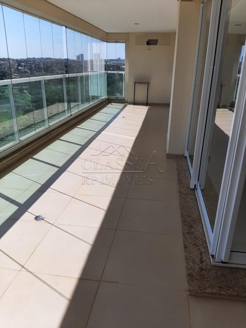Comprar Apartamento / Padrão em Ribeirão Preto R$ 1.020.000,00 - Foto 2