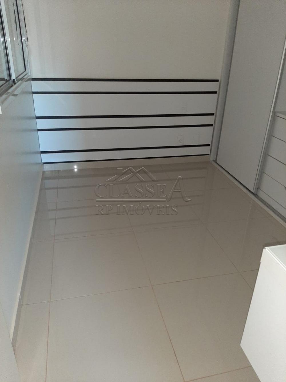 Comprar Apartamento / Padrão em Ribeirão Preto R$ 1.020.000,00 - Foto 9