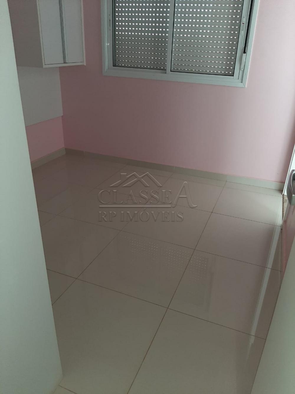 Comprar Apartamento / Padrão em Ribeirão Preto R$ 1.020.000,00 - Foto 14
