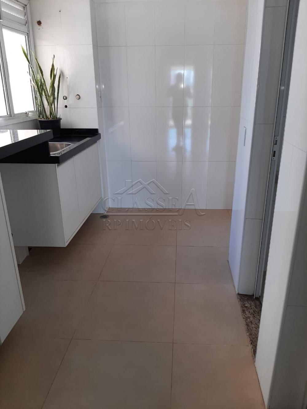 Comprar Apartamento / Padrão em Ribeirão Preto R$ 1.020.000,00 - Foto 10