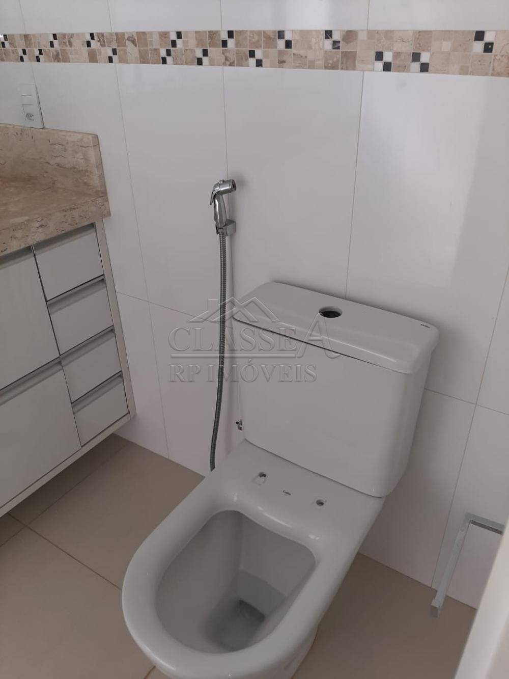 Comprar Apartamento / Padrão em Ribeirão Preto R$ 1.020.000,00 - Foto 12
