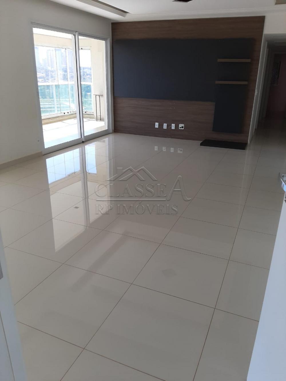 Ribeirao Preto Apartamento Venda R$1.020.000,00 Condominio R$765,00 3 Dormitorios 3 Suites Area construida 186.00m2