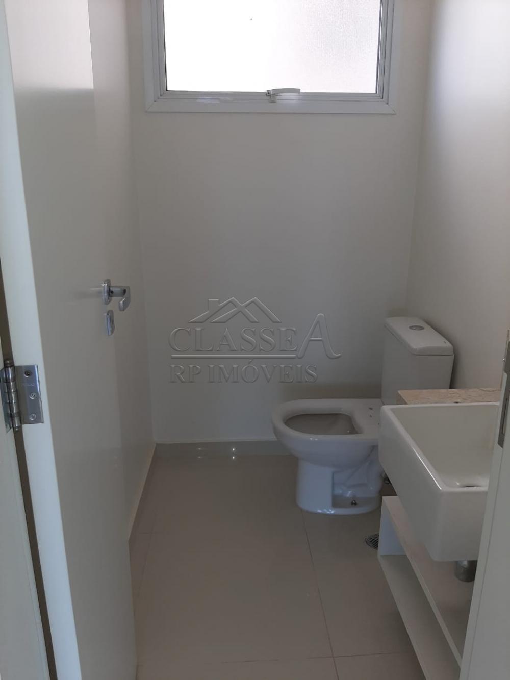Comprar Apartamento / Padrão em Ribeirão Preto R$ 1.020.000,00 - Foto 15