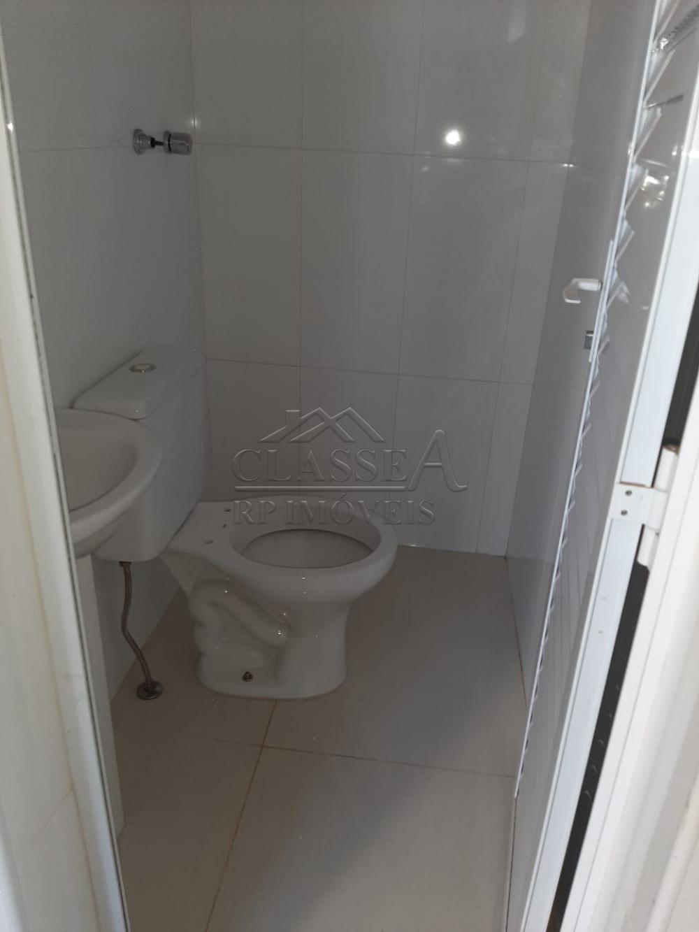 Comprar Apartamento / Padrão em Ribeirão Preto R$ 1.020.000,00 - Foto 16