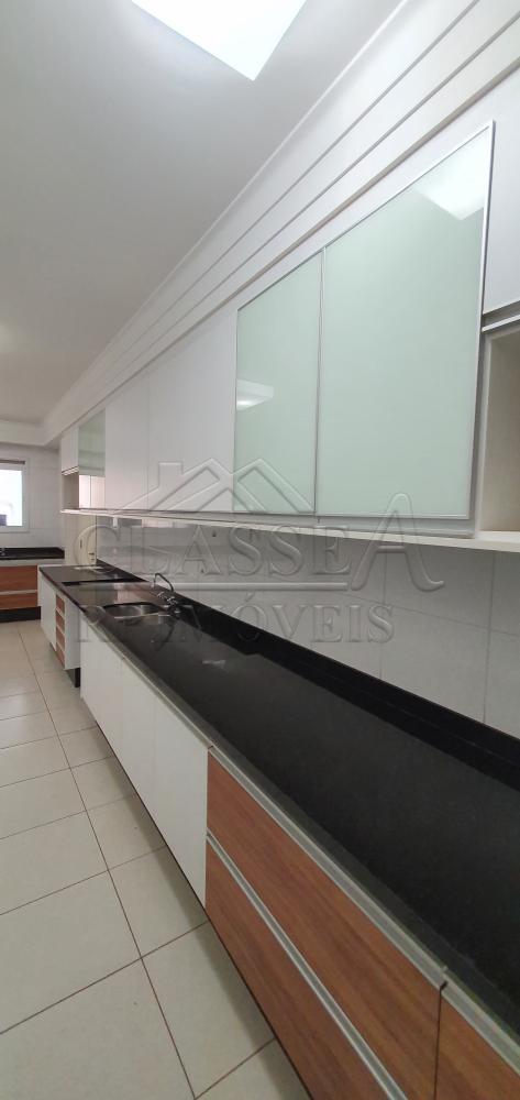 Comprar Apartamento / Padrão em Ribeirão Preto R$ 1.990.000,00 - Foto 3