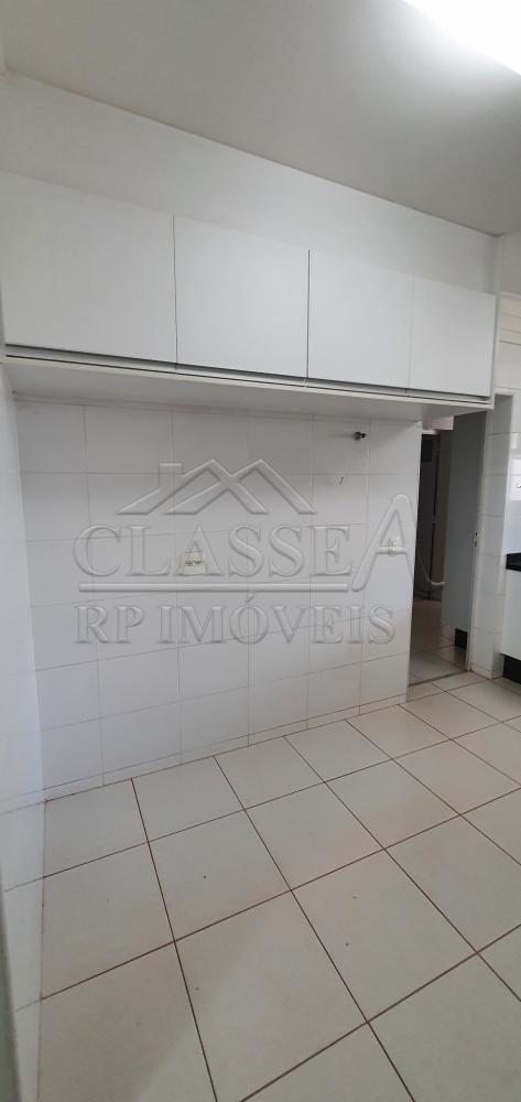 Comprar Apartamento / Padrão em Ribeirão Preto R$ 1.990.000,00 - Foto 4