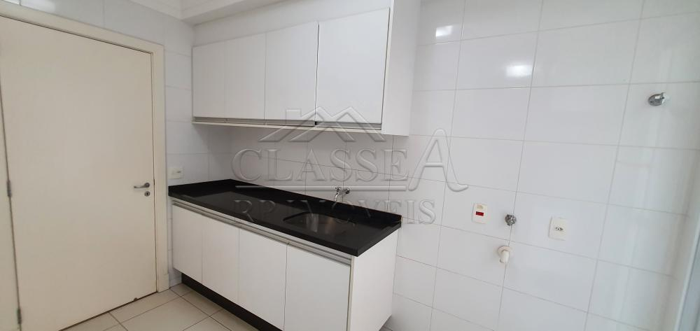 Comprar Apartamento / Padrão em Ribeirão Preto R$ 1.990.000,00 - Foto 7