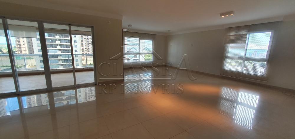 Comprar Apartamento / Padrão em Ribeirão Preto R$ 1.990.000,00 - Foto 10