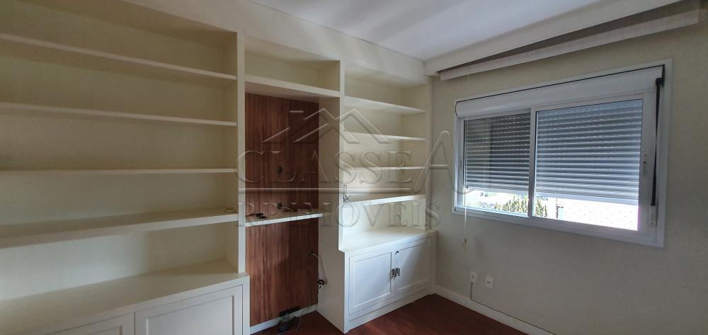 Comprar Apartamento / Padrão em Ribeirão Preto R$ 1.990.000,00 - Foto 17