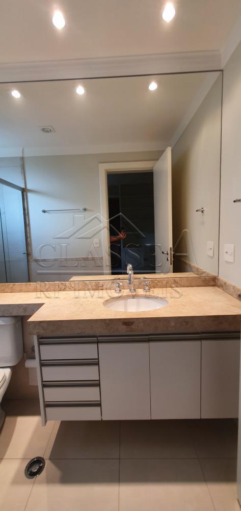 Comprar Apartamento / Padrão em Ribeirão Preto R$ 1.990.000,00 - Foto 19